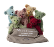 Click here to see the older Minimo Collections