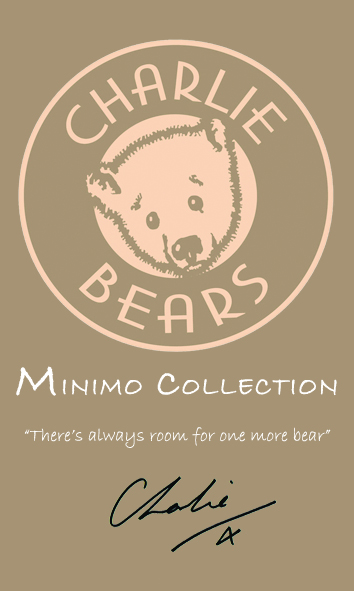 Minimo Collection