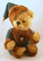 Click Here for C. Riffenberg Bear Co.