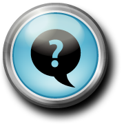 Frequently Asked Questions - Click Here